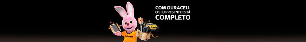 Duracel.png