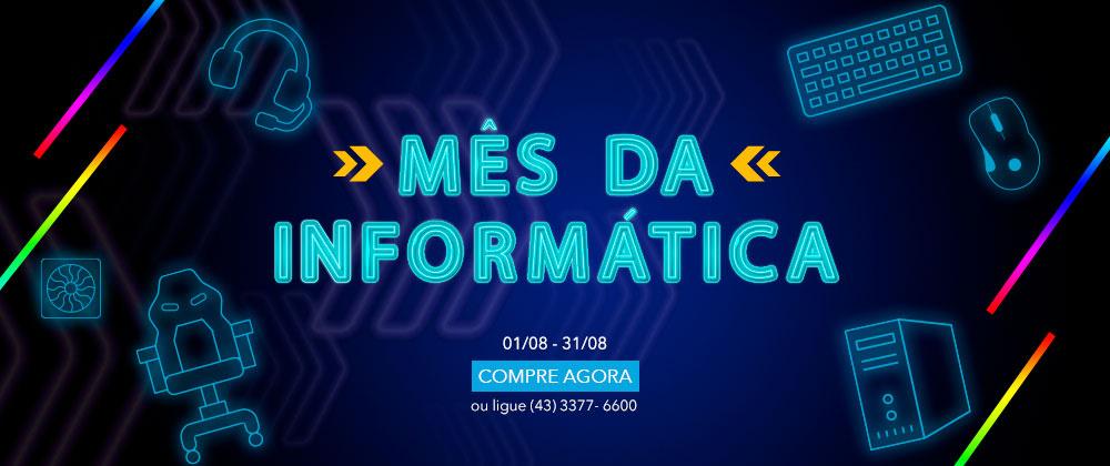 2-Mes-da-Informatica_gamer_icones.jpg