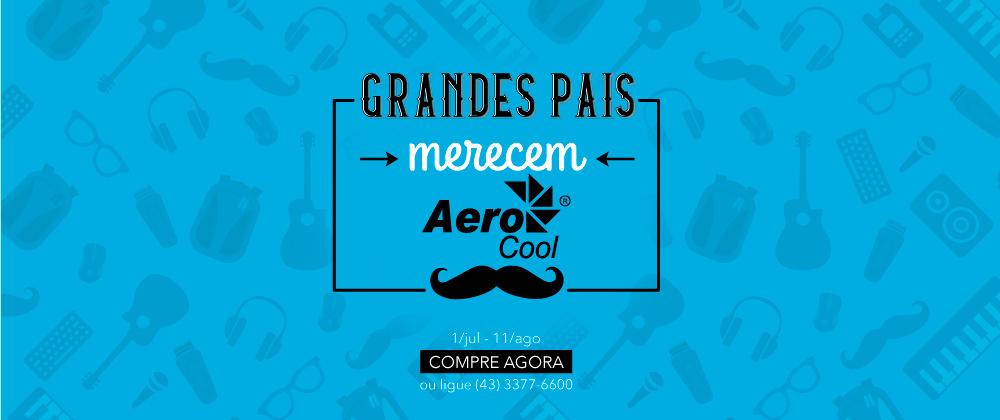 Aerocooll.jpg