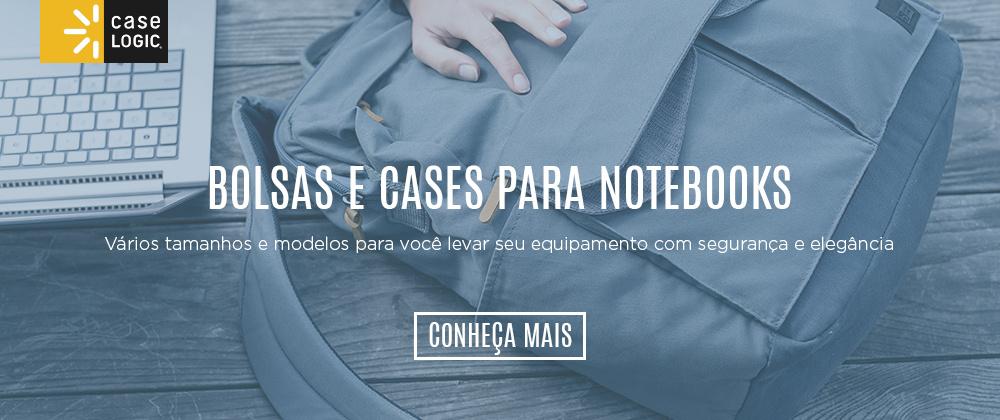 Campanha-Case-Logic.jpg