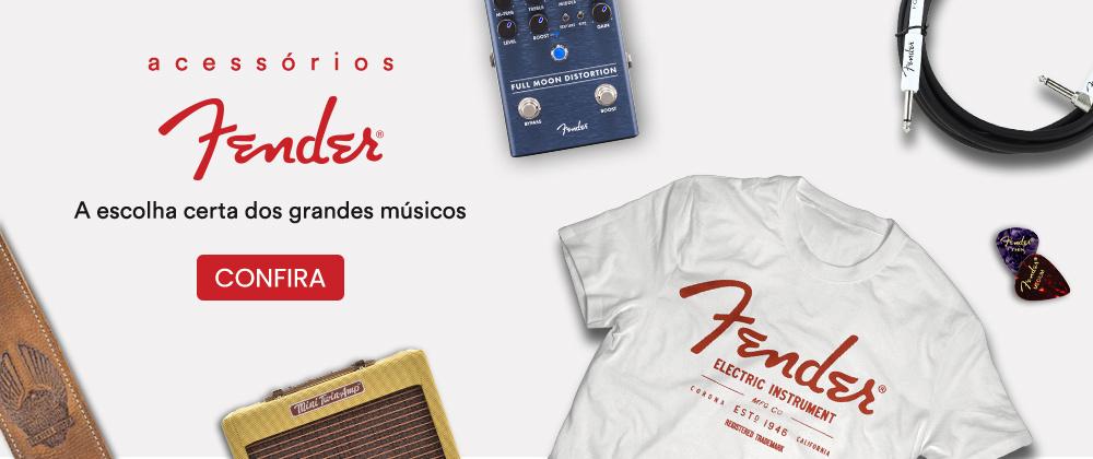 Fender_Acessorios.jpg