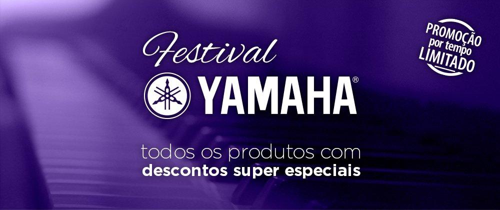 Festival-Yamaha.jpg