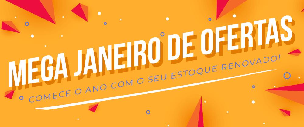 Mega-Janeiro-de-Ofertas.png