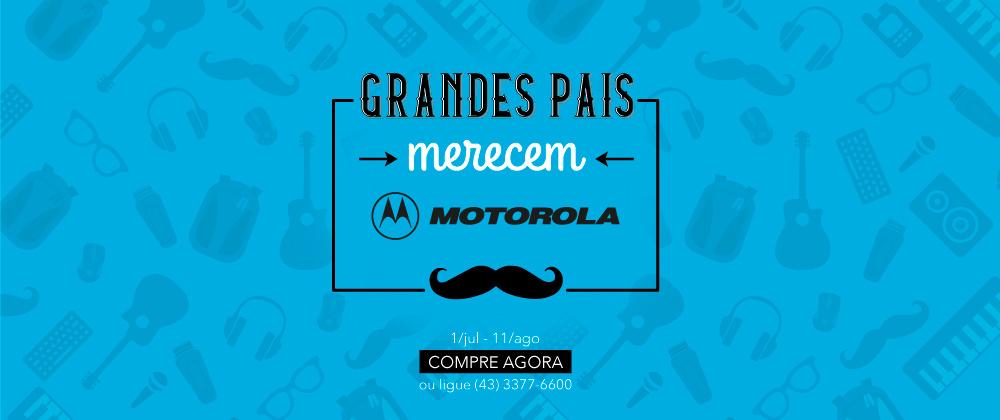 Motorolaa.jpg