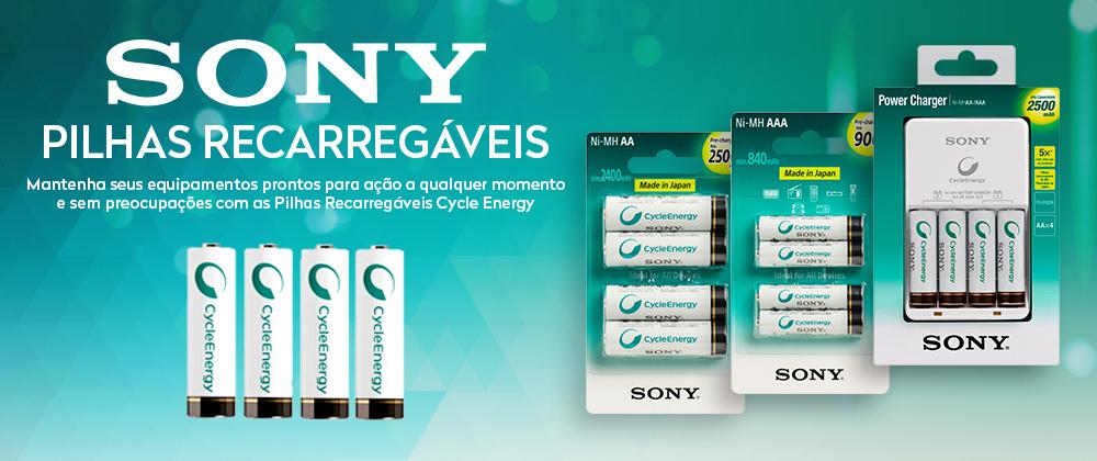 SONY-pilhas-Recarregaveis-e-Carregadores-HOME.jpg