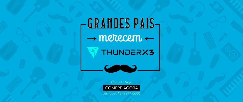 Thunderx33.jpg