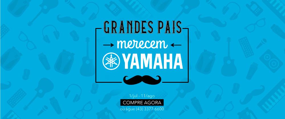 Yamahaa.jpg
