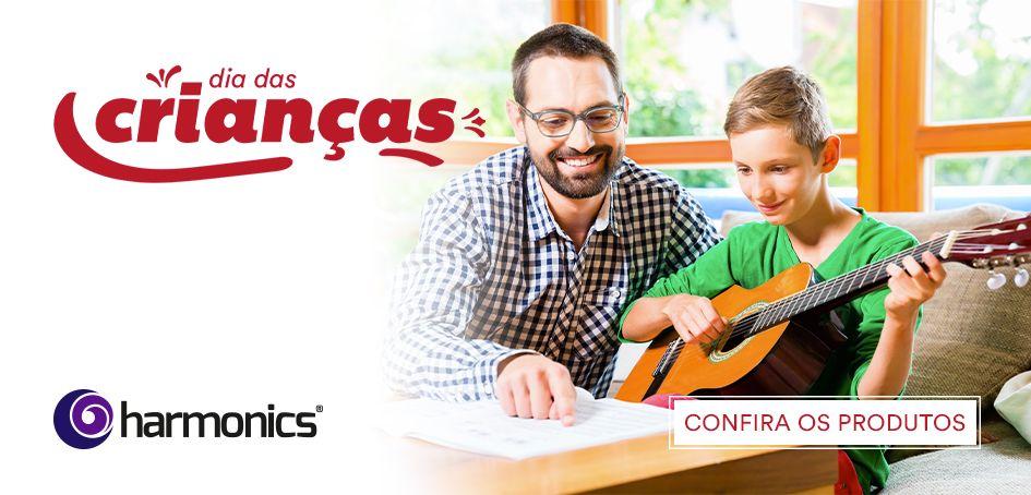 dia-das-criancas-harmonics.jpg