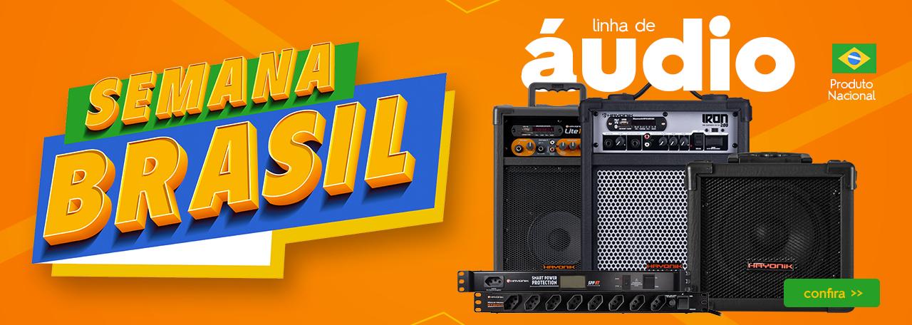 semana-brasil-audio.png