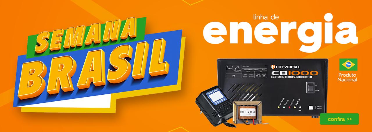 semana-brasil-energia.png