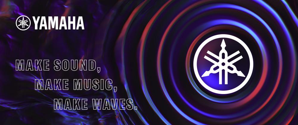 yamaha-instrumentos-audio-makewaves.jpg