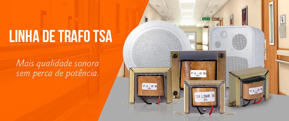 Linha-de-Trafo-TSA.jpg