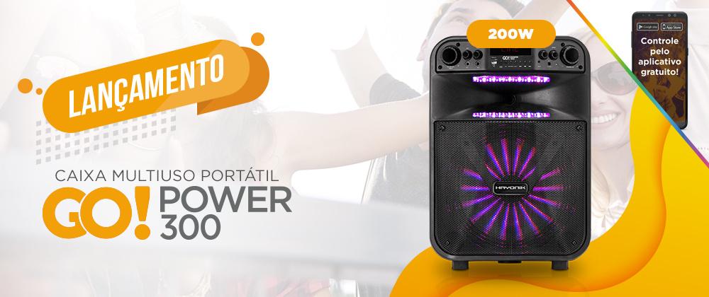 caixa-portatil-go-power300.jpg