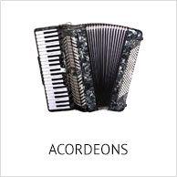 08-acordeons-19-01-2018