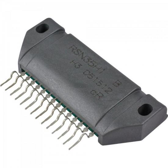 Circuito Integrado RSN35H1 PANASONIC