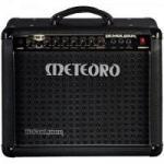 Cubo para Guitarra 50W DEMOLIDOR FWG50 METEORO