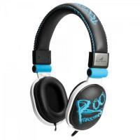 Fone de Ouvido HP-603BL Azul FORTREK