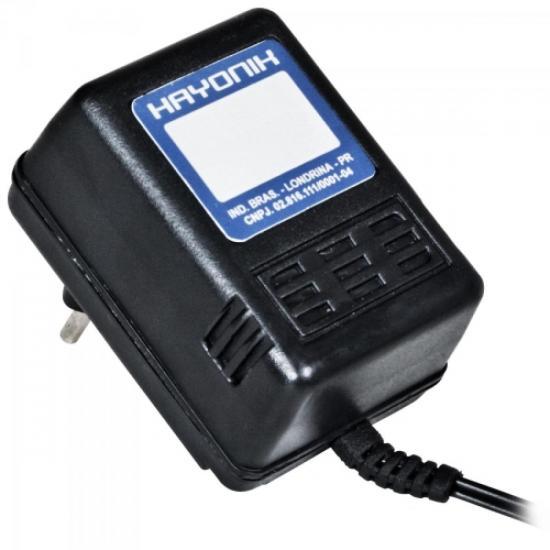 Fonte Pedal 14VDC 800MHA P4 FP1480 Boss HAYONIK