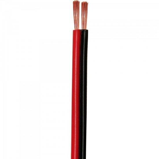 Fio Paralelo Bicolor 2x16 1,00mm CONTROLLER