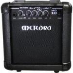Cubo Para Guitarra 10W MG-10 METEORO