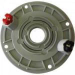 Reparo RPST450 300W Preto JBL