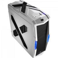 Gabinete Gamer Mid Tower STRIKE-X XTREME EN52049 Branco AEROCOOL