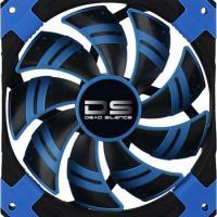 Cooler Fan DS EN51622 14cm Azul AEROCOOL