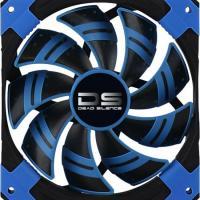 Cooler Fan DS EN51585 12cm Azul AEROCOOL