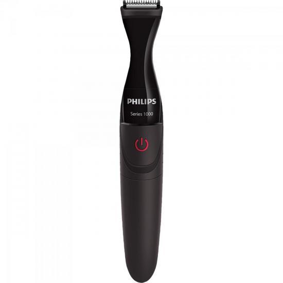 781d475e0 Modelador de Barba MG1100/16 PHILIPS (57271) - Hayamax Distribuidora