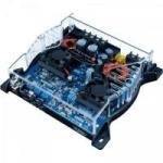 Módulo 650W 2 Ohms VISION VS650.1 STETSOM