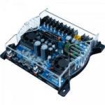 Módulo 600W 2 Ohms VISION VS600.4 STETSOM