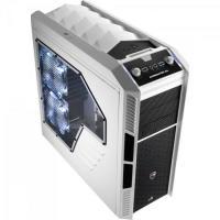 Gabinete Gamer Mid Tower XPREDATOR X3 EN57110 Branco AEROCOOL