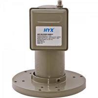 LNBF Multiponto Banda C MTBC-103 HYX
