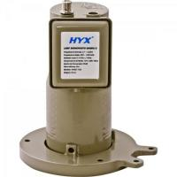 LNBF Monoponto Banda C MNBC-103 HYX
