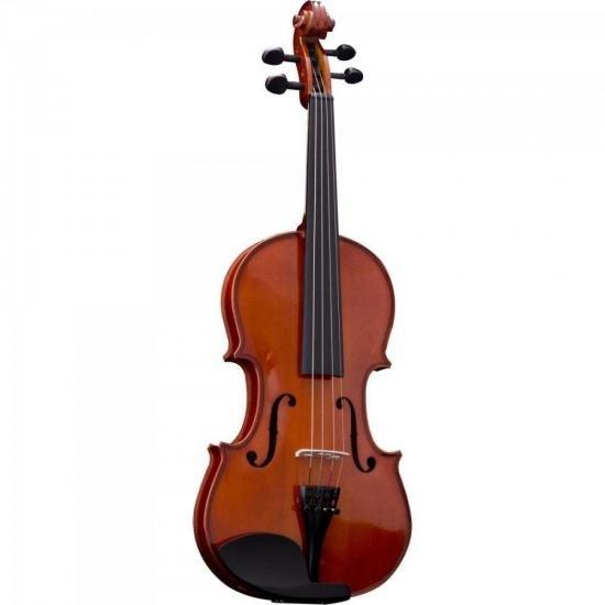Violino 4/4 VA-10 Natural HARMONICS