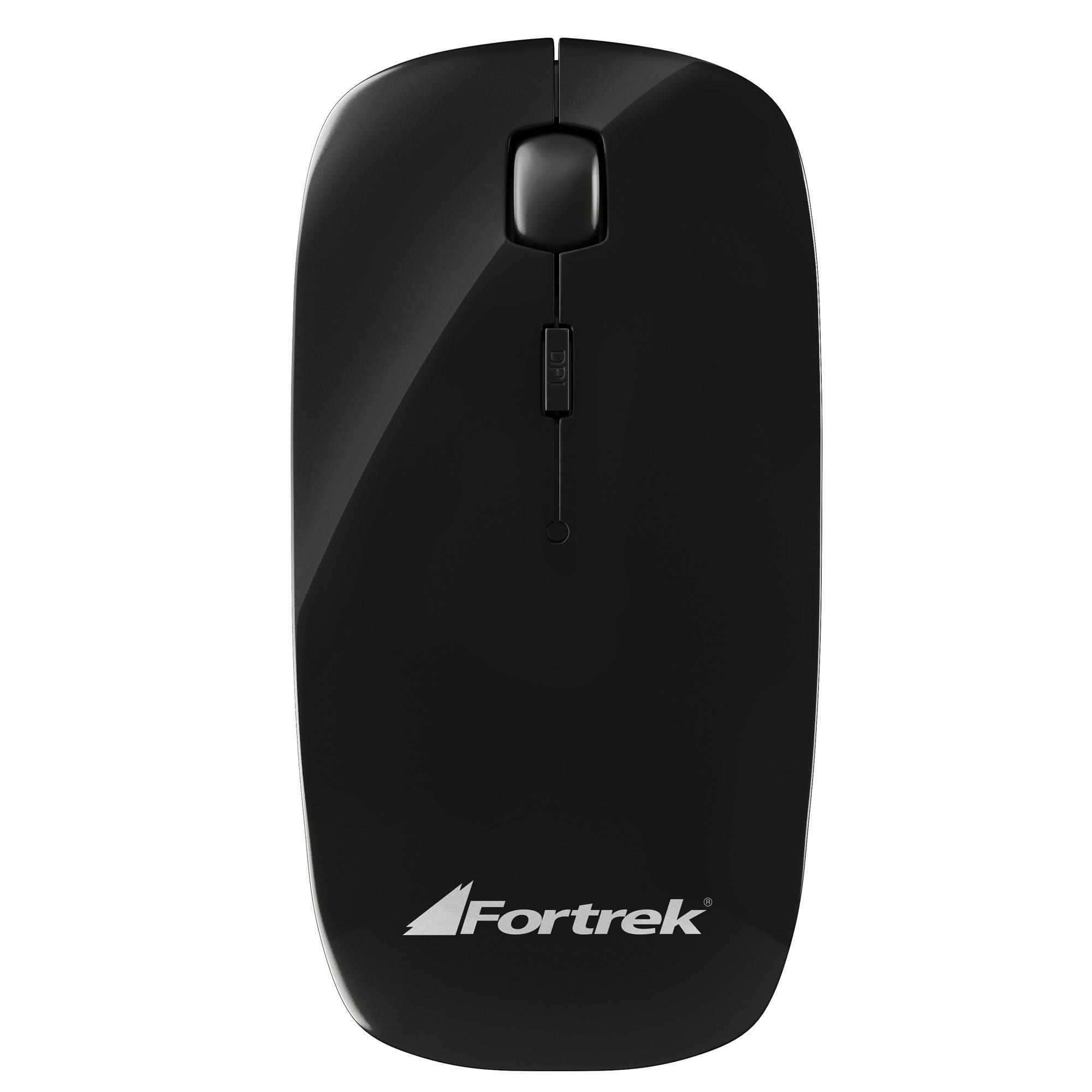 combo-teclado-mouse-wireless-wcf-102-fortrek