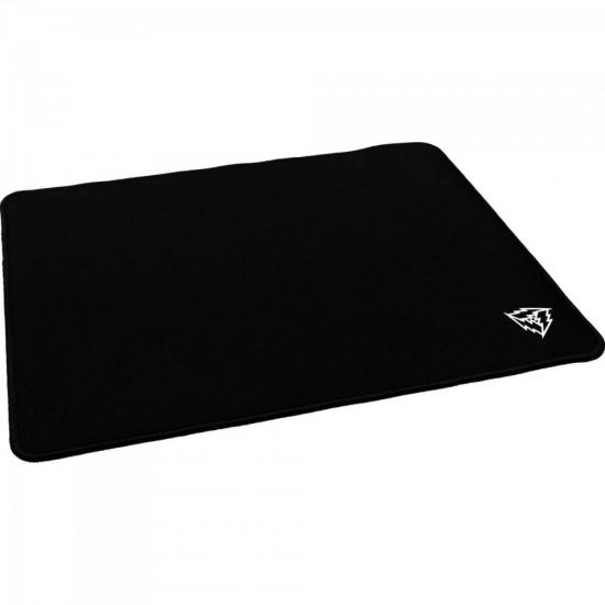 Mouse Pad Gamer TMP40 SPEED Preto THUNDERX3