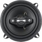 "Kit C/6 Alto Falante Quadriaxial 5"" 50W RMS 4 Ohms RS5 INDUSTRIAL ROADSTAR"