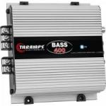 Módulo Amplificador 1 Canal BASS 400 TARAMPS