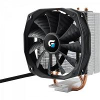 Cooler Para CPU 110x65x131mm AIR2 Preto FORTREK