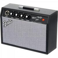 Mini Ampl FENDER TWIN 65 Pt