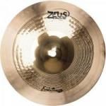 "Prato Splash 10"" Evolution Pro ZEPS10 ZEUS"