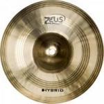 """Prato Splash Hybrid 08"""" ZHS8 ZEUS"""
