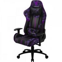Cadeira Gamer BC3 CAMO/RX Ultra Violet THUNDERX3